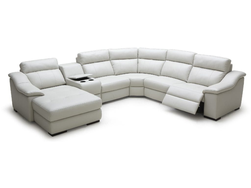 1735 sectional